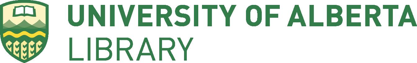 UAL Logo