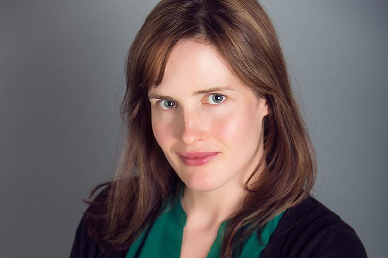 Erin sanderman