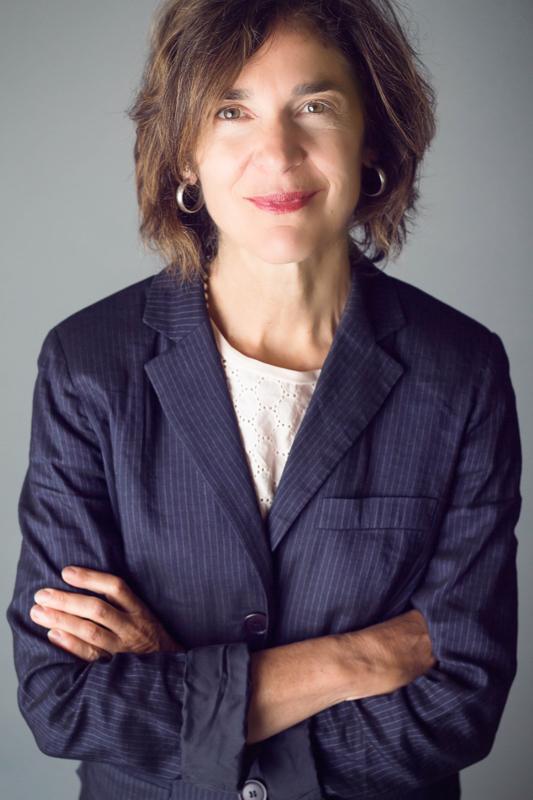 Katherine koch
