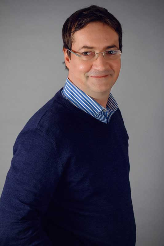 Matthias duc