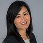Sonya leung