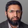 Umar qasim