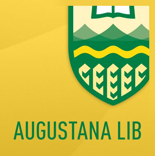 augustana avatar