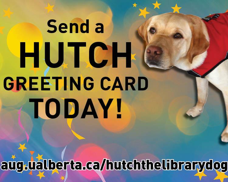 hutch ecard