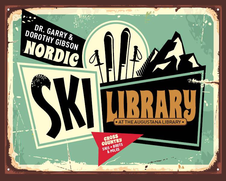 ski lending