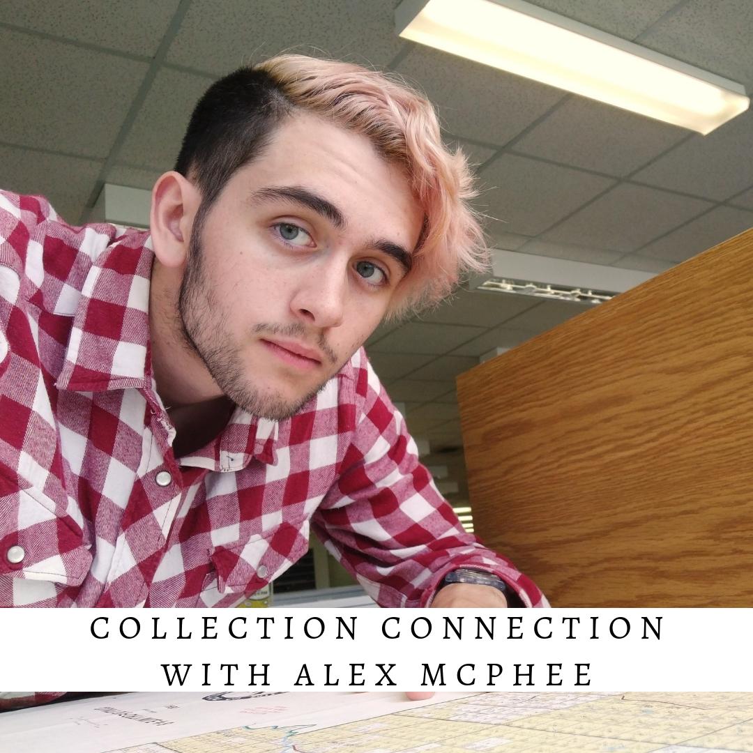 alex mcphee