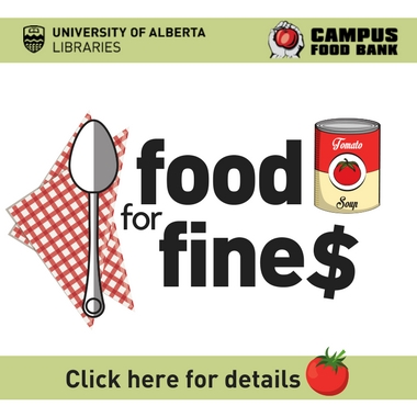 Food for Fines 2018