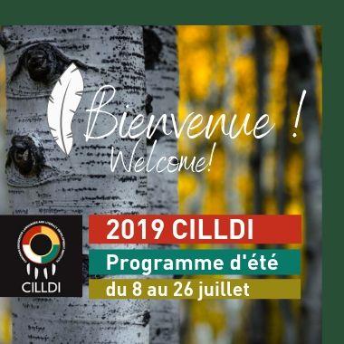 Image de promotion du guide teaching first nations, métis and inuit languages