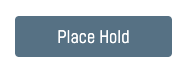 hold button example
