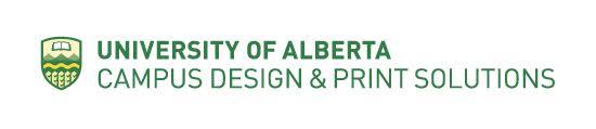 Campus Print Logo