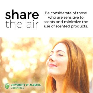 share air