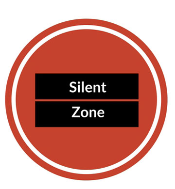 study area directory noise zones uofa libraries