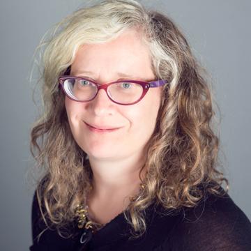 Allison Sivak