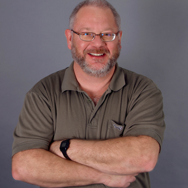 Darryl Hopkins