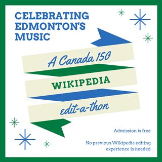 wikipediathon